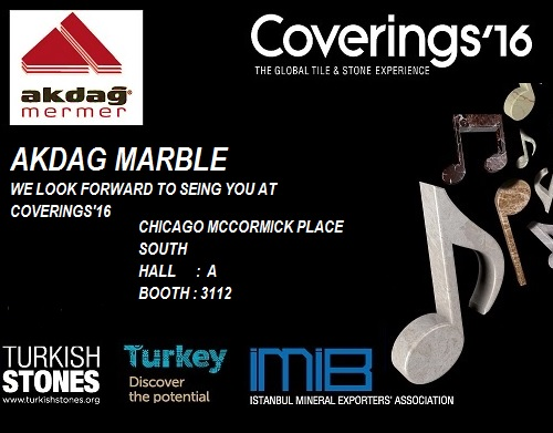 18 - 21 N�SAN 2016 COVERINGS`16